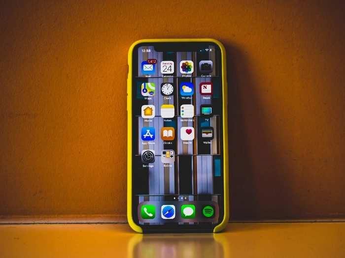 Amazon Sale : ये हैं 5 सबसे बेस्ट Mid Range Smartphones की लिस्ट, कीमत आपके बजट में