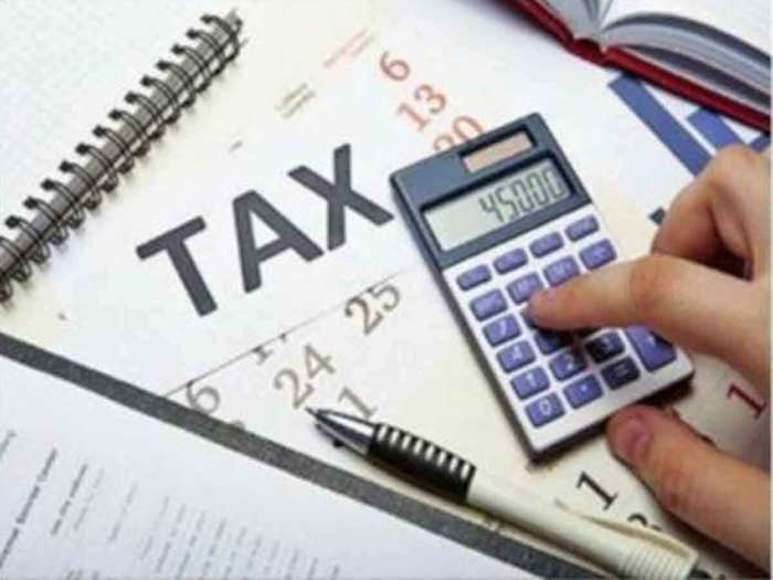 how to file belated itr for fy 2019-20 by march 31, 2021, if fail then have to pay rs. 10000 penalty