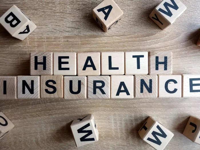 income tax saving through health insurance premium under section 80d