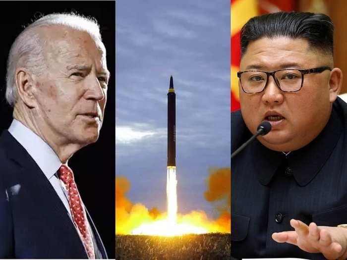 US North Korea Kim Jong 01