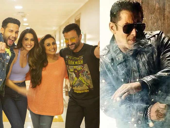 Bunty Aur Babli 2 Release Postponed