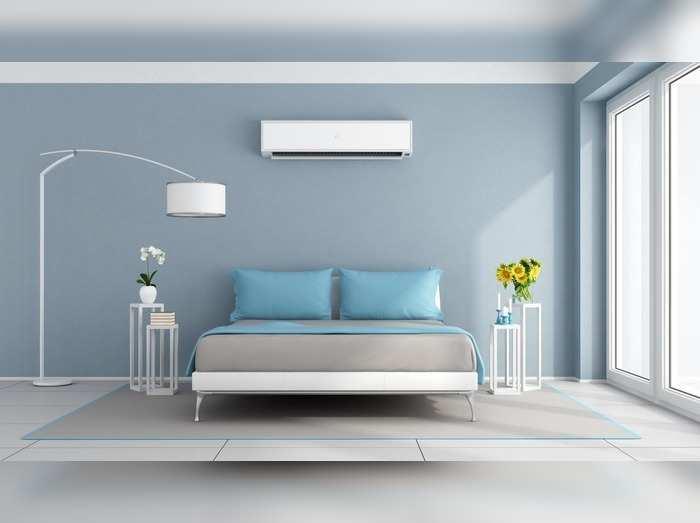 Air Conditioner : इन सुपर इलेक्ट्रिसिटी एफिशिएन्ट AC के साथ गर्मी को बोलें बाय
