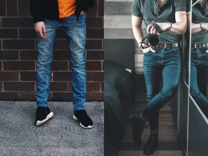Jeans : 499 रुपये में स्टाइलिश Mens Jeans खरीदने का मौका, देर न करें
