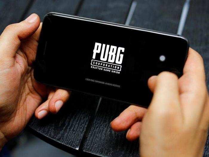 बढ़ रहे PUBG Mobile के दीवाने, 1 बिलियन से ज्यादा हुआ डाउनलोड