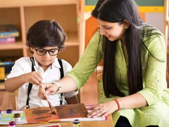 tips for keeping your son away from depression in marathi