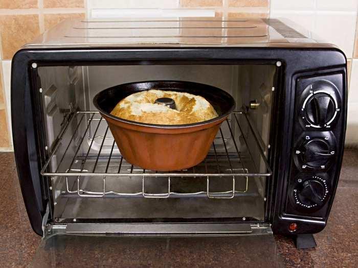 Kitchen Appliances : होली पर झटपट पकवान तैयार करने के लिए सिर्फ 6,879 रुपए में घर ले आएं ये Microwave Ovens