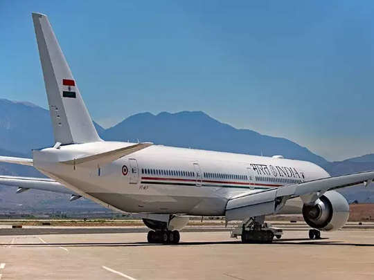 pm narendra modi visit bangladesh with air india one vvip aircraft know about it