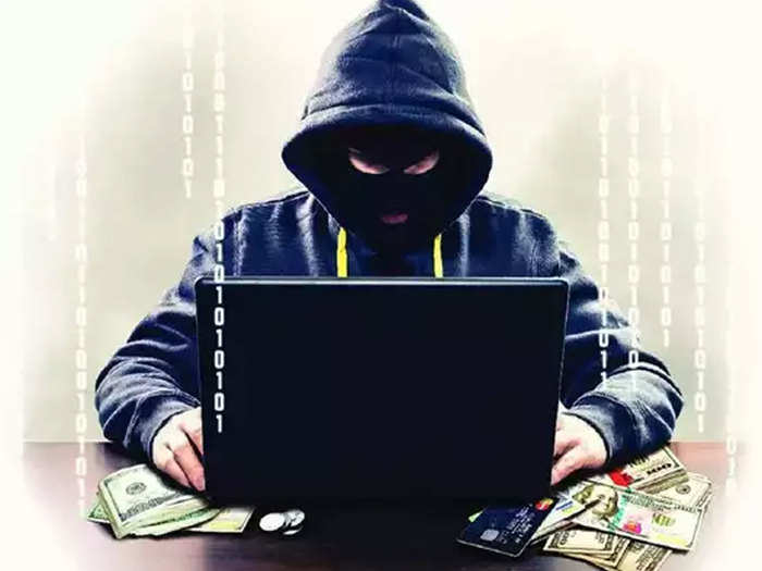 Cyber-Crime-News