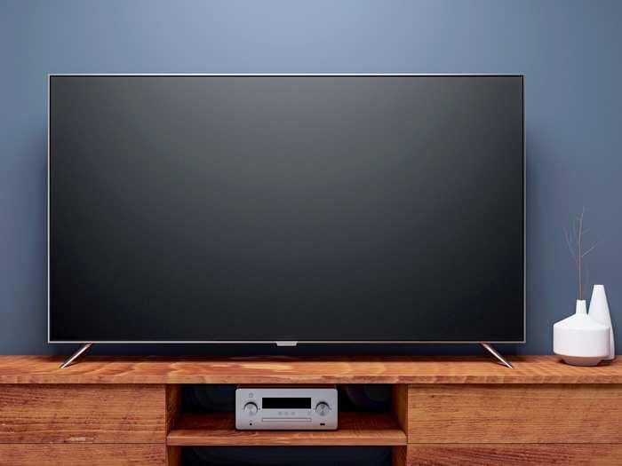4k Smart Tv : घर में पाएं थियेटर जैसा एंटरटेनमेंट, लेटेस्ट फीचर्स वाले Smart TV आज ही खरीदें