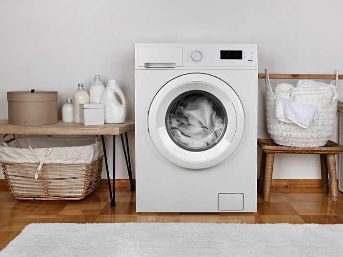 Best Washing Machine : सिर्फ 11,499 रुपये में खरीद सकते हैं टॉप फ्रंट लोडिंग Washing Machine
