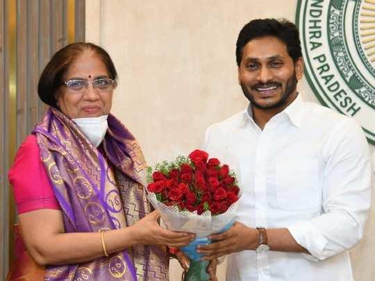 Samayam Telugu | Telugu Rajyam