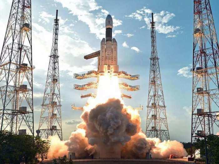 ISRO-Latest-News