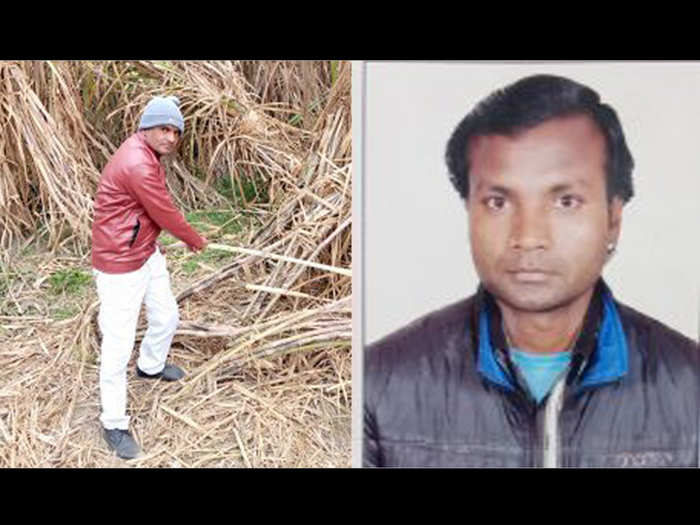 workers-died-in-septic-tank