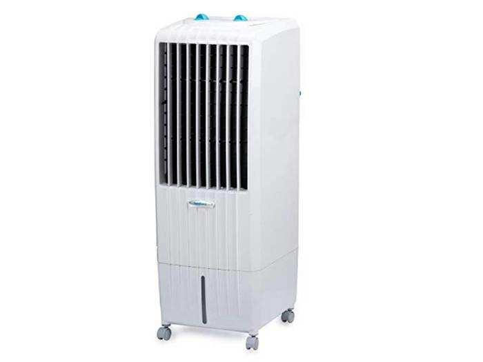 air cooler: 8000 रुपये से कम कीमत में खरीदें एयर कूलर्स, घर रहेगा ठंडा-ठंडा कूल-कूल