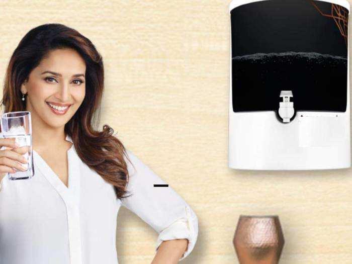 Water Purifier : पानी से जूड़ी बिमारियों से बचाएं अपना परिवार, ऑर्डर करें Water Purifier