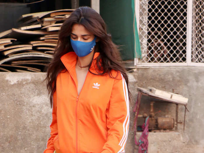 disha patani poor fashion choice is leaving her fans upset