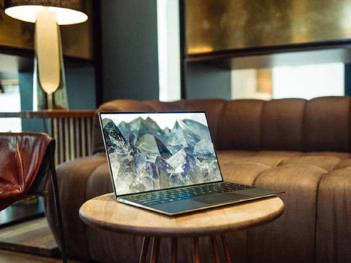 Laptop : गेमिंग और हैवी वर्क के लिए बेस्ट हैं ये Laptop, बेहद कम कीमत में ऑर्डर करें