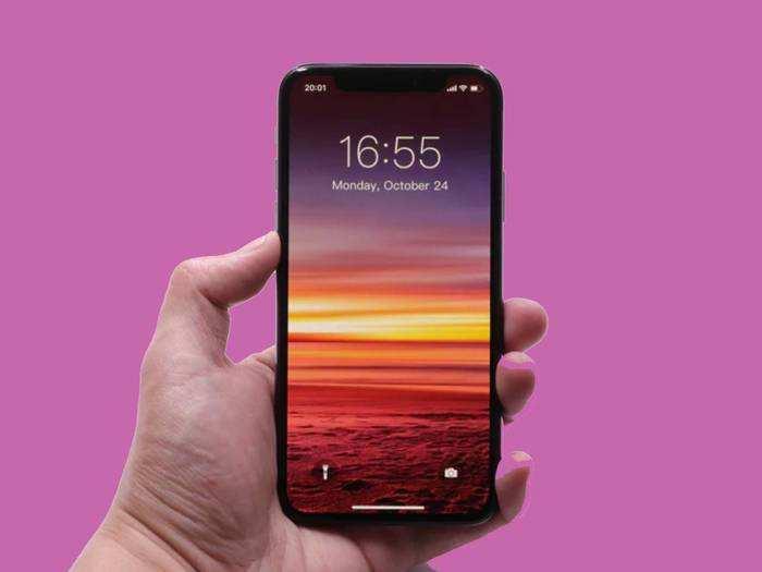 Smartphone : Samsung, Oppo और Vivo के शानदार Smartphones हैवी डिस्काउंट पर खरीदें