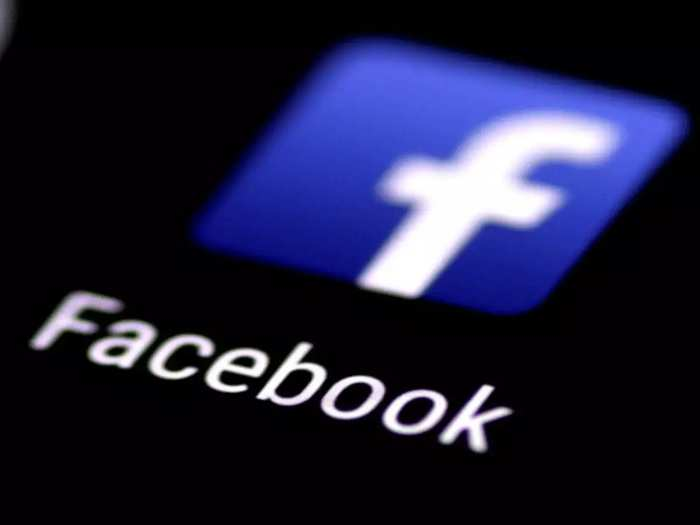 How to disable friend suggestions on facebook