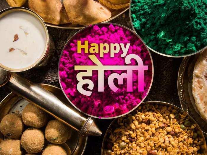 Happy-Holi-2021-Wishes