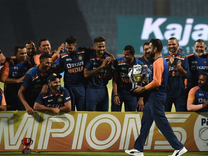 india vs england odi records and important stats