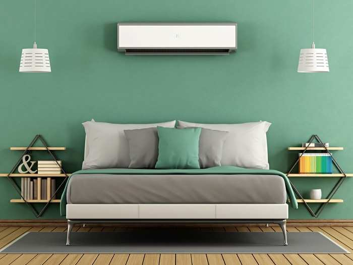 Split AC : गर्मी से राहत पाने के लिए बेस्ट हैं यह Air Conditioners, हैवी डिस्काउंट पर खरीदें