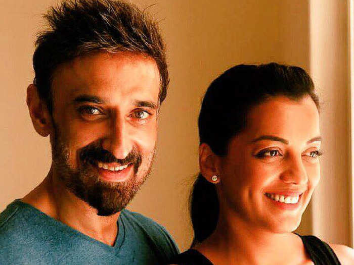 rahul dev opens up about loving mugdha godse and marriage pressure