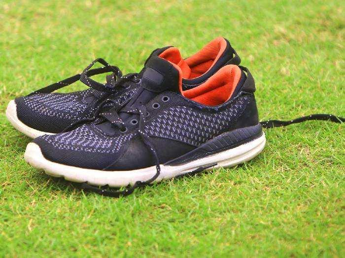 केवल 499 रुपये में बढ़िया Mens Running Shoes खरीदने का मौका, हाथ से न जाने दें यह ऑफर