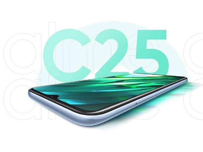 Realme-C25-kkk