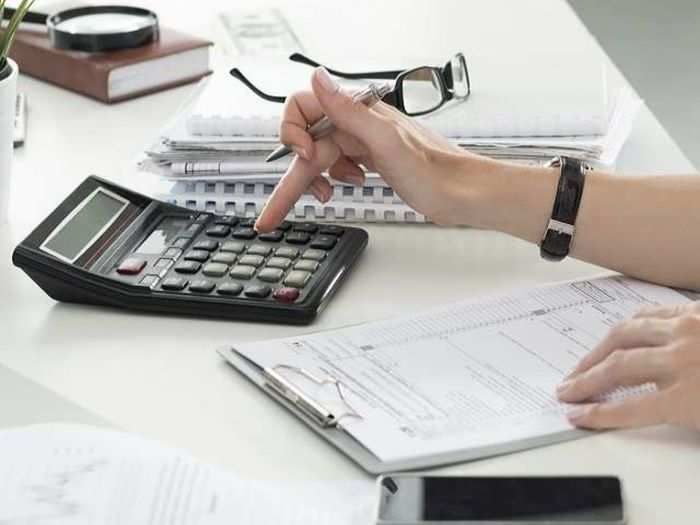 golden financial planning rules for first-time earners