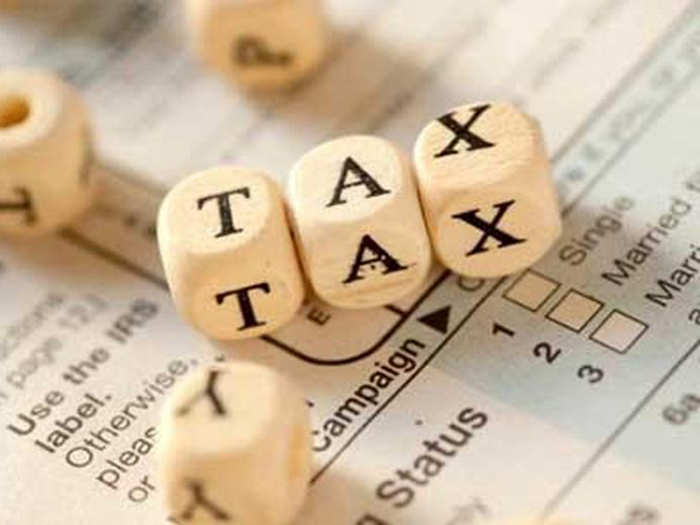 explained: what is digital service tax and why america threatening india