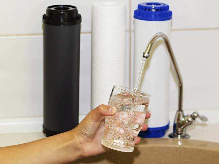 इन बेस्ट Water Purifier से मिलेगा पीने का शुद्ध पानी, बीमारियां आपसे रहेंगी कोसों दूर