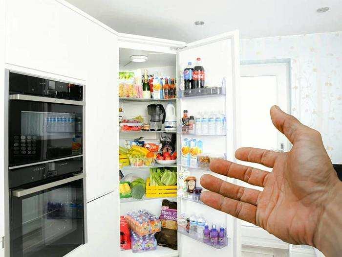 5 Star Refrigerators : गर्मियों में कई फूड्स को खराब होने से बचाते हैं ये Refrigerators