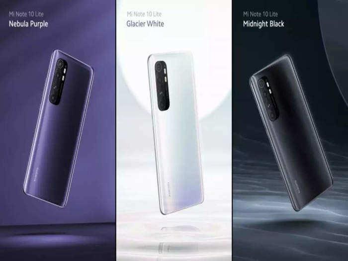 Redmi Note 10 Pro और Redmi Note 10 Pro Max की अगली सेल होगी इस दिन, जानें कीमत और फीचर्स