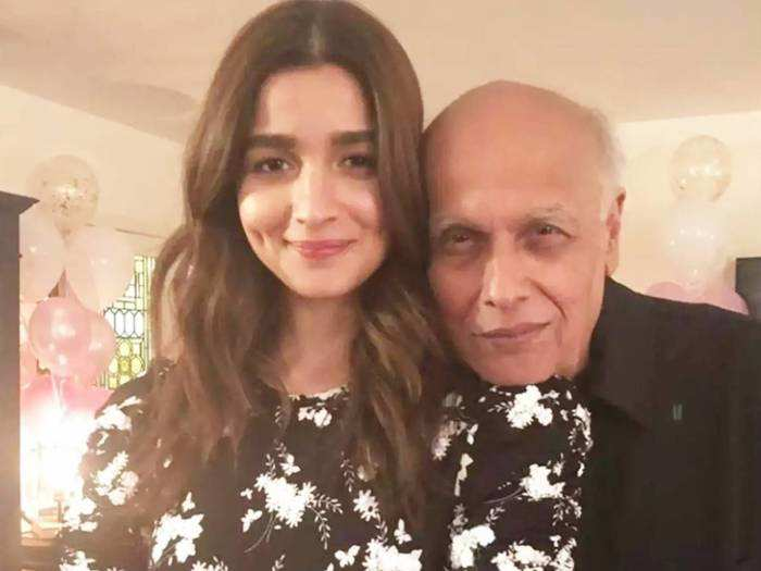 alia bhatt talks about her father mahesh bhatt and said dad does not want me to get married