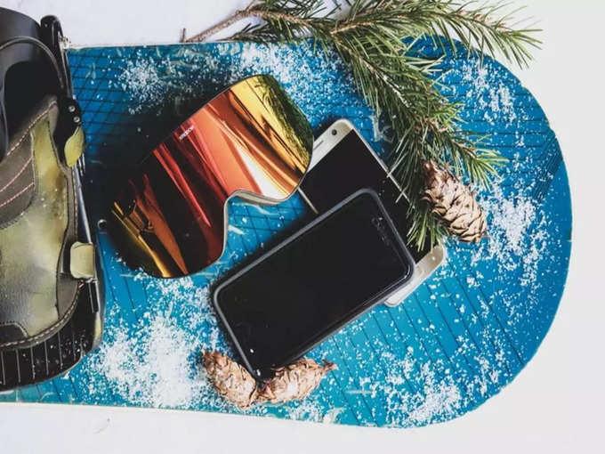 8GB रैम वाले दमदार स्मार्टफोन गेमिंग और प्रोसेसिंग में है बेस्ट, कीमत 21000 से शुरू