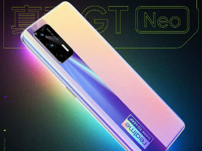 Realme-GT-Neo-1