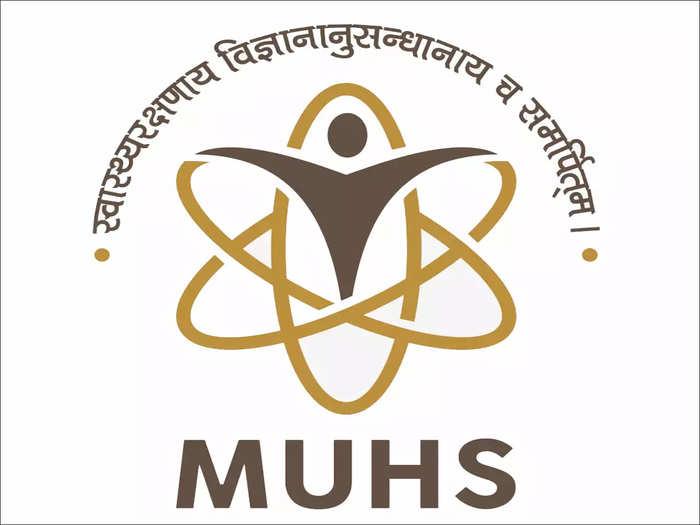 महाराष्ट्र आरोग्य विज्ञान विद्यापीठाच्या PG अंतिम वर्ष परीक्षा पुन्हा लांबणीवर