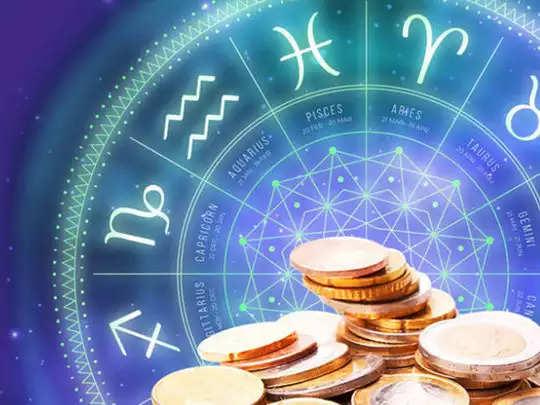 monthly career and money horoscope april 2021,