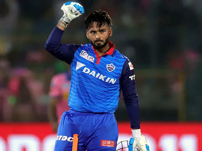 fans reacts on rishabh pant who appointed new captain of delhi capitals for ipl 2021