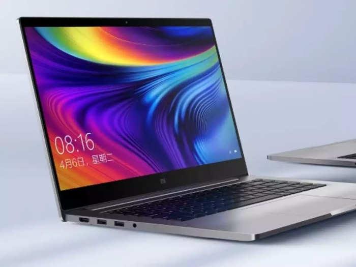 Xiaomi ने लॉन्च किए दो नए लैपटॉप, 100W फास्ट चार्जिंग सपोर्ट समेत कई शानदार फीचर्स