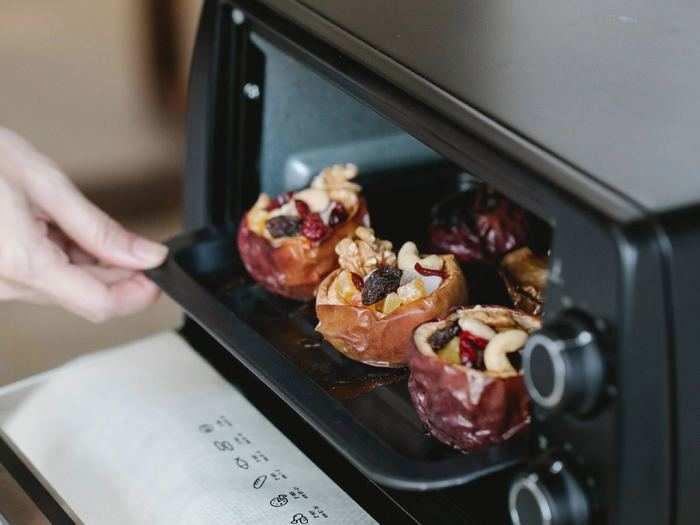 Microwave Oven : रोटी से लेकर नान तक होगा मिनटों में तैयार इन Microwave Ovens, 44% तक के डिस्काउंट पर खरीदें