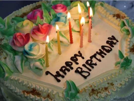 वाढदिवस १ एप्रिल :महिन्याच्या पहिल्या दिवशी वाढदिवस असणाऱ्यांनी जाणून घ्या