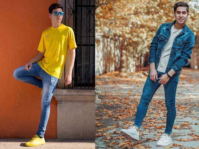 Jeans For Men : 2 हजार वाली जींस अब केवल 594 रुपए में, आज ही करें ऑर्डर