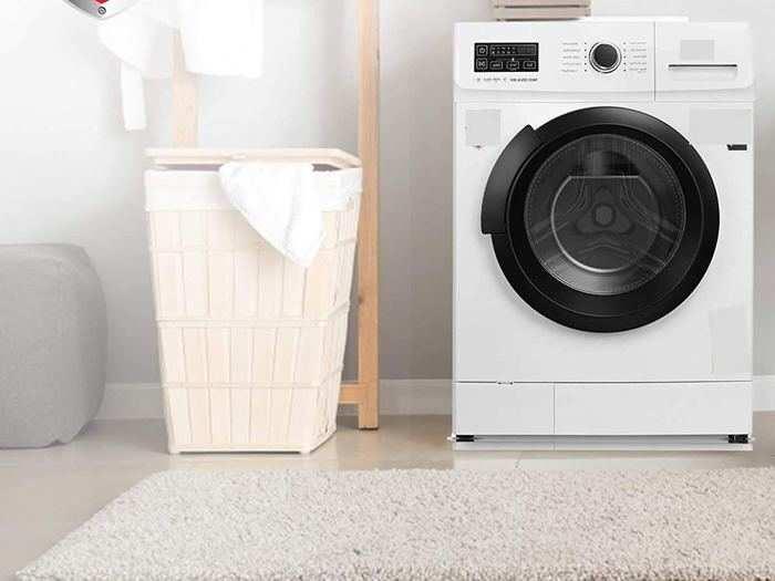 Washing Machine : इन ऑटोमैटिक Washing Machines से कपड़े वॉश करना हो जाएगा बेहद आसान