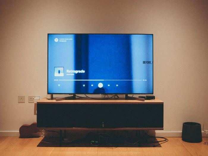 इन 5 Smart TV पर स्मार्ट बचत करने का Amazon दे रहा है सुनहरा मौका, जल्दी करें