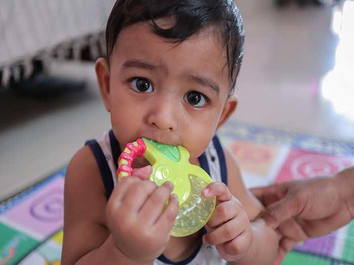 bad habits for teeth in hindi