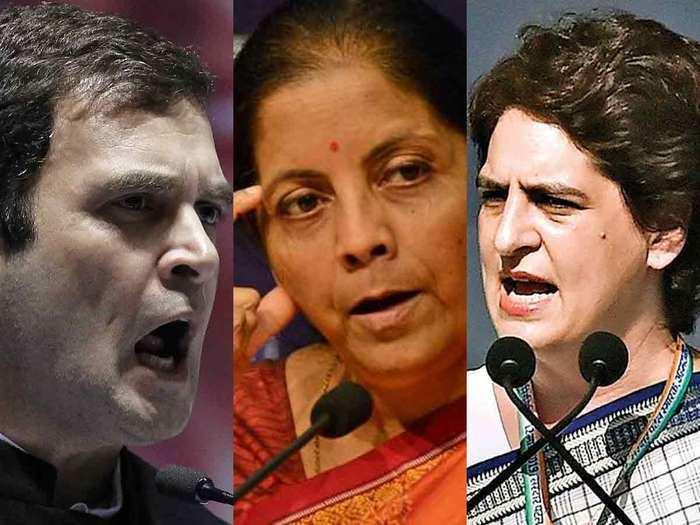 rahul-sitharman-priyanka