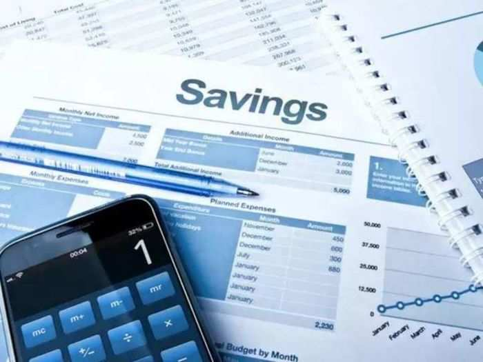 top 5 small savings schemes of post office