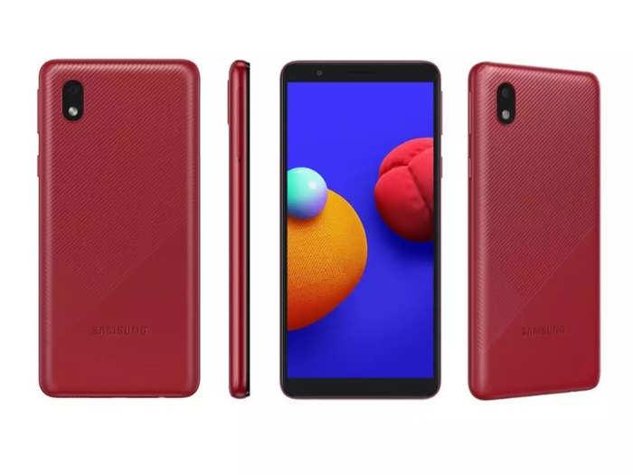 Rs 5000 से कम में मिल रहे ये शानदार 4G स्मार्टफोन, 5000mAh की बैटरी और दमदार कैमरा